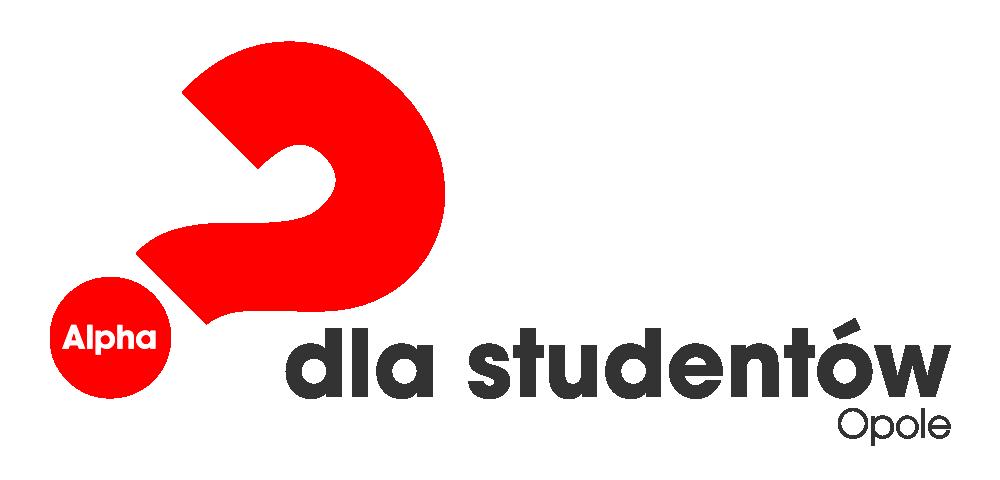 Alpha dla studentów w Opolu